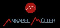 Annabel Müller Logo